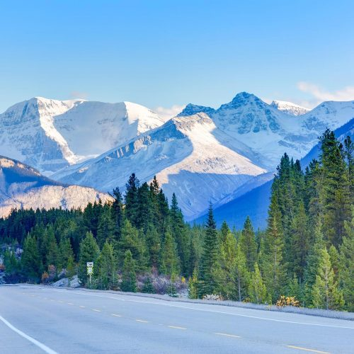 avalanche-protection-at-trans-canada-highway-no.1