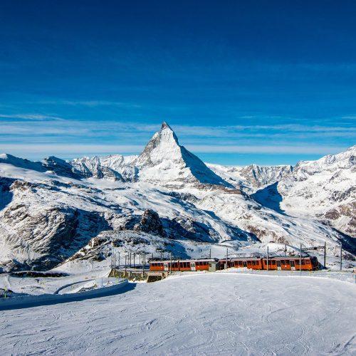 avalanche-protection-in-zermatt