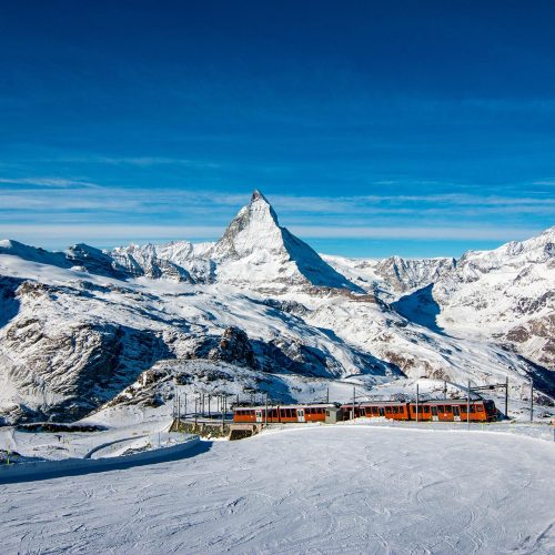 avalanche-protection-in-zermatt