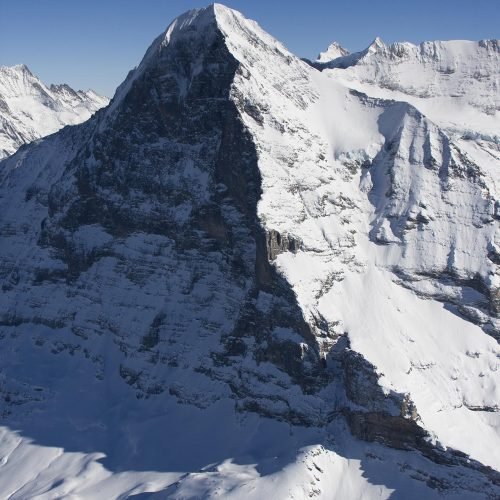 eiger-north-face_how-to-do-avalanche-control
