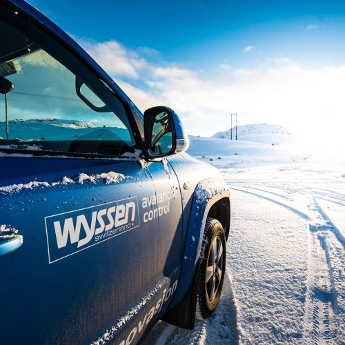 first-avalanche-control-operation-for-public-roads-in-norway