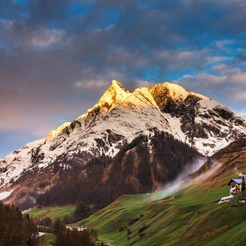samnaun-efficiently-secures-ski-slopes