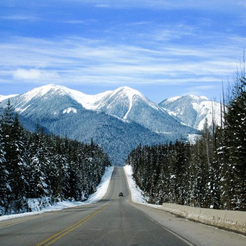 ca_avalanche-protection-at-trans-canada-highway