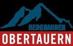berbahnen-obertauern