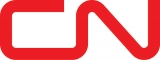 canadian-national-railway_cn