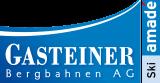 Gasteiner Bergbahnen_Logo
