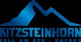 kitzsteinhorn_logo_4c_rz