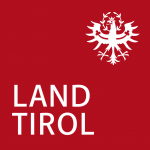 landeslogo-tirol