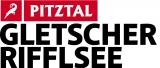 pitztal_logo_gletsch_riffl_office_rz_